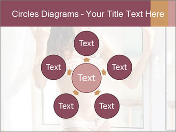 0000078316 PowerPoint Templates - Slide 78