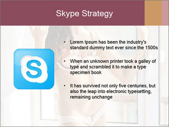 0000078316 PowerPoint Templates - Slide 8