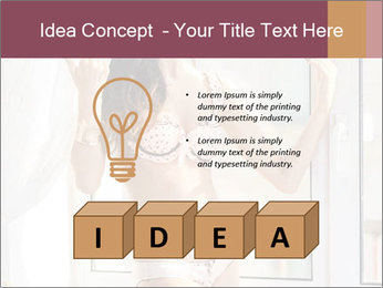 0000078316 PowerPoint Template - Slide 80