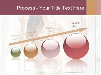 0000078316 PowerPoint Templates - Slide 87