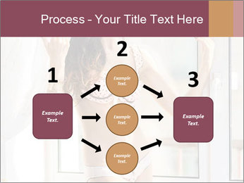 0000078316 PowerPoint Templates - Slide 92