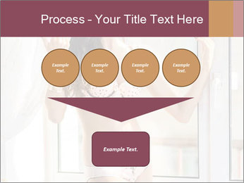 0000078316 PowerPoint Templates - Slide 93