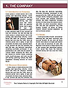 0000078316 Word Templates - Page 3