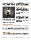 0000078316 Word Templates - Page 4