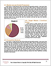 0000078316 Word Templates - Page 7