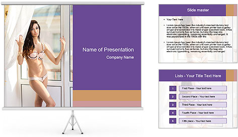 0000078317 PowerPoint Template