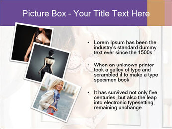 0000078317 PowerPoint Templates - Slide 17