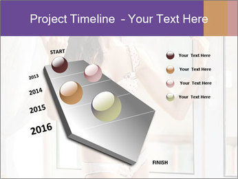 0000078317 PowerPoint Templates - Slide 26