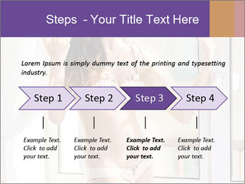 0000078317 PowerPoint Templates - Slide 4