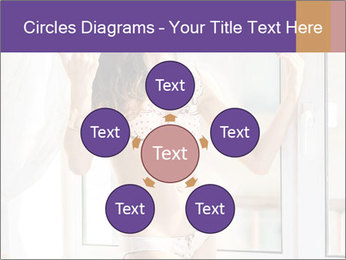 0000078317 PowerPoint Templates - Slide 78