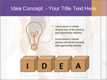 0000078317 PowerPoint Templates - Slide 80