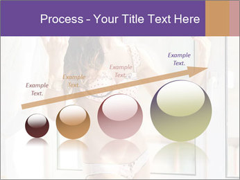 0000078317 PowerPoint Templates - Slide 87
