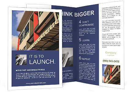 0000078318 Brochure Templates