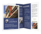 0000078318 Brochure Template