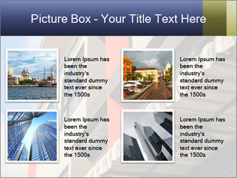 0000078318 PowerPoint Templates - Slide 14