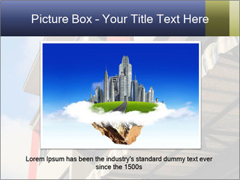 0000078318 PowerPoint Templates - Slide 16