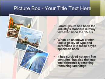 0000078318 PowerPoint Templates - Slide 17