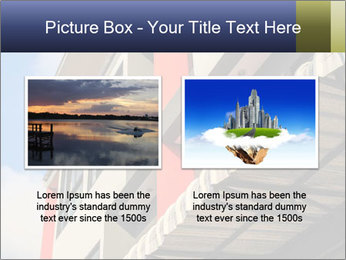 0000078318 PowerPoint Templates - Slide 18