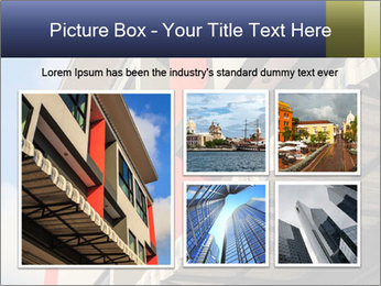 0000078318 PowerPoint Templates - Slide 19