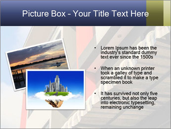 0000078318 PowerPoint Templates - Slide 20