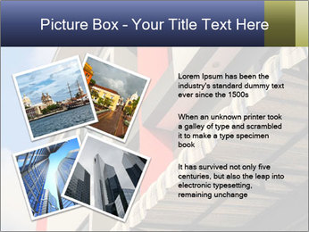 0000078318 PowerPoint Templates - Slide 23