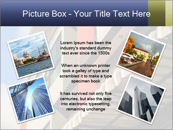 0000078318 PowerPoint Templates - Slide 24