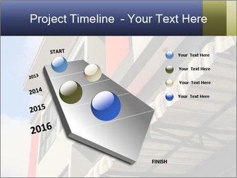 0000078318 PowerPoint Templates - Slide 26