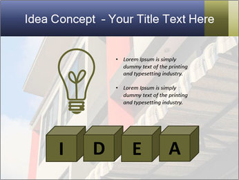 0000078318 PowerPoint Templates - Slide 80