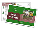 0000078319 Postcard Templates