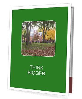 0000078319 Presentation Folder