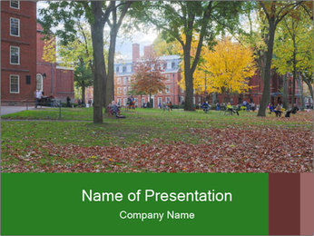 0000078319 PowerPoint Template - Slide 1