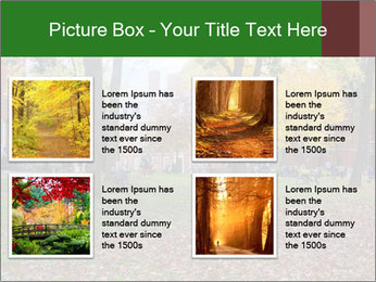0000078319 PowerPoint Template - Slide 14