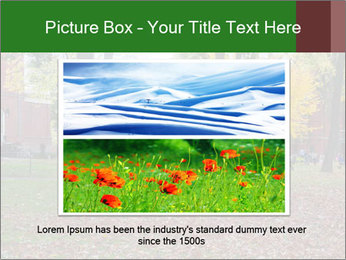 0000078319 PowerPoint Template - Slide 15
