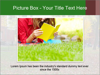 0000078319 PowerPoint Template - Slide 16