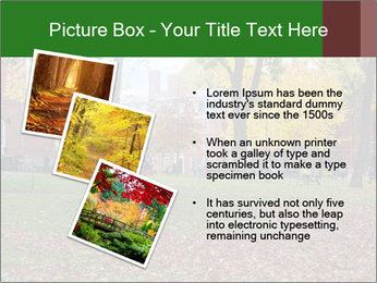 0000078319 PowerPoint Template - Slide 17