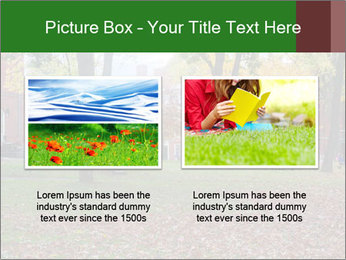 0000078319 PowerPoint Template - Slide 18