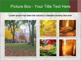 0000078319 PowerPoint Template - Slide 19