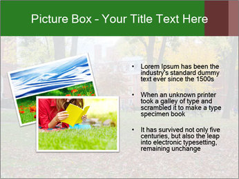 0000078319 PowerPoint Template - Slide 20
