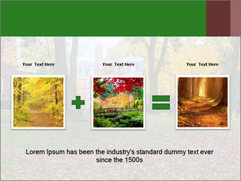 0000078319 PowerPoint Template - Slide 22