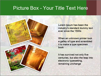 0000078319 PowerPoint Template - Slide 23