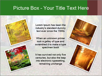 0000078319 PowerPoint Template - Slide 24