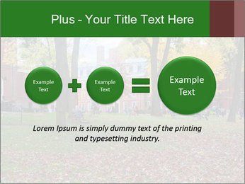 0000078319 PowerPoint Template - Slide 75