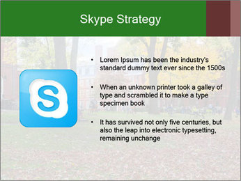 0000078319 PowerPoint Template - Slide 8