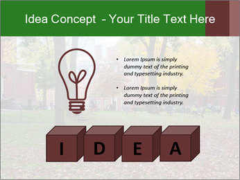 0000078319 PowerPoint Template - Slide 80