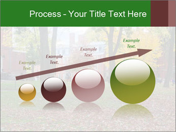 0000078319 PowerPoint Template - Slide 87