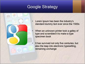 0000078320 PowerPoint Templates - Slide 10