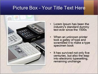 0000078320 PowerPoint Templates - Slide 13