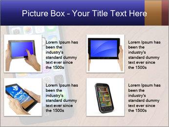 0000078320 PowerPoint Templates - Slide 14