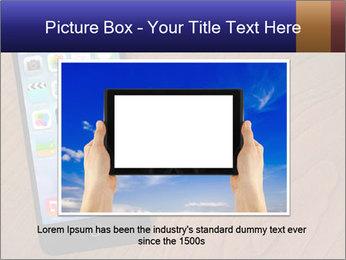 0000078320 PowerPoint Templates - Slide 15