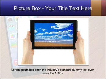 0000078320 PowerPoint Templates - Slide 16